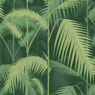 Palm Jungle (112-1003)