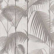 Palm Jungle (112-1004)