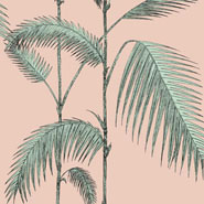 Palm Leaves (112-2005)