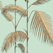Palm Leaves (112-2006)