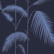 Palm Leaves (112-2008)