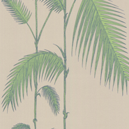 Palm Leaves (66-2011)