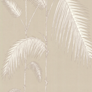 Palm Leaves (66-2013)