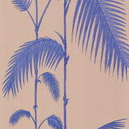 Palm Leaves (66-2017)