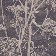 Cow Parsley (66-7048)