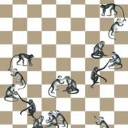 Checkmate (82-21033)