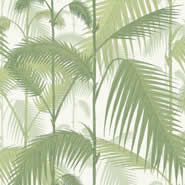 Palm Jungle (95-1001)