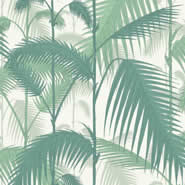 Palm Jungle (95-1002)