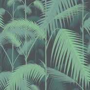 Palm Jungle (95-1003)