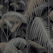 Palm Jungle (95-1004)