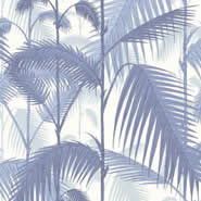 Palm Jungle (95-1005)