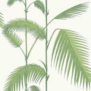 Palm Leaves (95-1009)