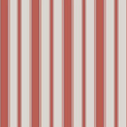 Cambridge Stripe (96-1001)