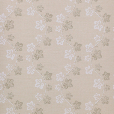 588756769 7177-01 Lotta | Colefax and Fowler | Lindon | Lines of Pinner ...
