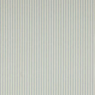 Ditton Stripe (7146-06)