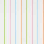 Rainbow Stripe (P568-06)