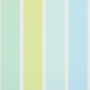 Fun Fair Stripe (P569-03)