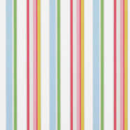Disco Stripe (J142W-01)