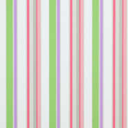 Disco Stripe (J142W-03)