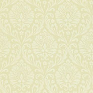 Ashby Damask (DMAY212000)