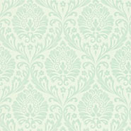 Ashby Damask (DMAY212001)