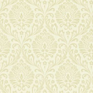 Ashby Damask (DMAY212002)