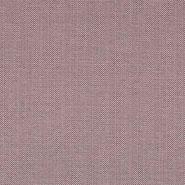 Glaze (CH2712-080)