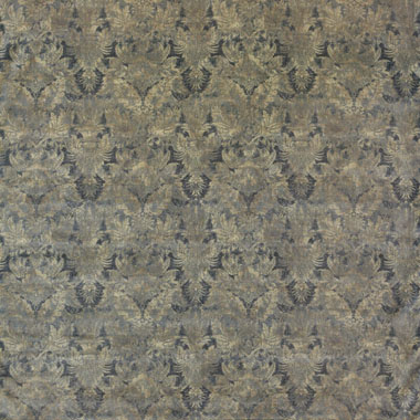 F4241 03 Mariano Colefax Fowler Otto Velvets Lines Of Pinner