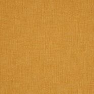 Vito Vol. 2 (1-1309-042)