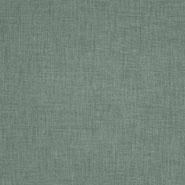 Vito Vol. 2 (1-1309-080)