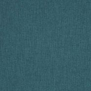 Vito Vol. 2 (1-1309-083)
