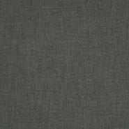 Vito Vol. 2 (1-1309-094)