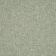 Gwendolyn Vol. 2 (1-6778-538)