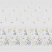 Landscape (1-8820-050)