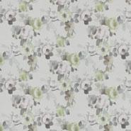 Flowering (1-8825-030)