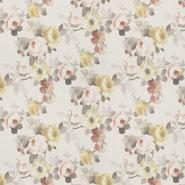 Flowering (1-8825-060)