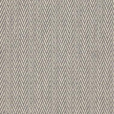 AMAZING VALUE Charleston Cotton Fabric By Prestigious Textiles
