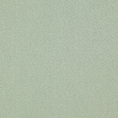 henry larsen pastel