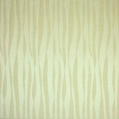 Willow Ivory Raised Velvet Wood Grain Earth Textured Curtain Upholstery Fabric