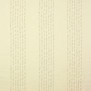 Koven (L9128-01)