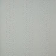 Koven (L9128-03)