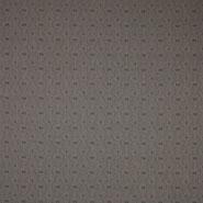 Cornus (L9158-05)