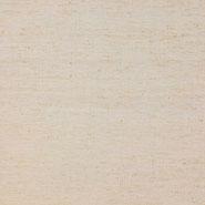 Almond (L9177-01)
