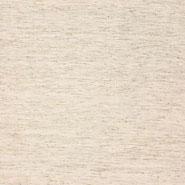 Almond (L9177-02)