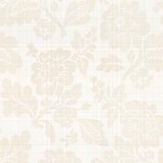 Velvet Flower (CH9076-090)