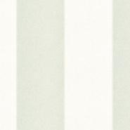 Velvet Stripe (CH9079-050)