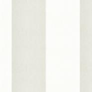 Velvet Stripe (CH9079-071)