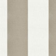 Velvet Stripe (CH9079-072)