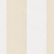 Velvet Stripe (CH9079-073)