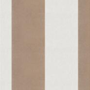 Velvet Stripe (CH9079-075)